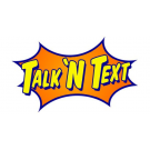 Talk 'N Text cell phone load